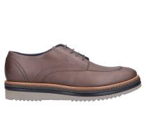 13bfb77e7d Alberto Guardiani Schuhe | Sale -69% im Online Shop