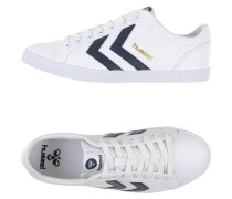 DEUCE COURT SPORT Low Sneakers
