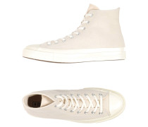 ALL STAR PREM HI 1970'S CANVAS High Sneakers