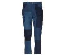 BLUE BLUE JAPAN Jeanshose