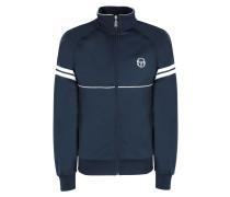 ORION TRACKTOP ARCHIVIO Sweatshirt