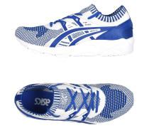 GEL KAYANO TRAINER KNIT Low Sneakers