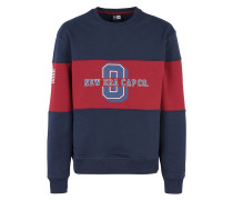 WORLD HOOD CREW  NIGHT SHIFT Sweatshirt