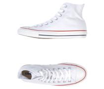 ALL STAR HI-OX High Sneakers