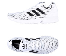 ZX FLUX PK Low Sneakers