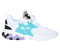 REACT PRESTO Low Sneakers & Tennisschuhe