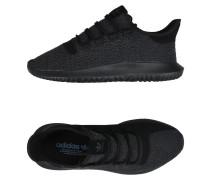 TUBULAR SHADOW Low Sneakers