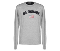 d4cab5e8cec6 U.S. POLO ASSN.® Herren Pullover   Sale -60% im Online Shop