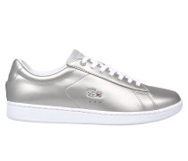 Carnaby EVO 117 3 Low Sneakers