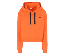 BOULDER PULLOVER Sweatshirt