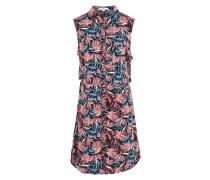 TROPIC CAMP DRESS Kurzes Kleid