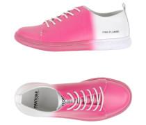 ROLAND GARROS Low Sneakers