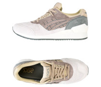 RESPECTOR Low Sneakers & Tennisschuhe