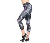 THE ZEPPELIN ACTIVE CAPRIS Leggings