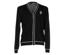 2b3ccf168d8c37 Moschino Strickjacken & Cardigans   Sale -70% im Online Shop