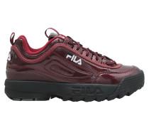 Disruptor M low Low Sneakers & Tennisschuhe
