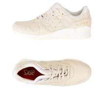 LYTE 3 Low Sneakers & Tennisschuhe