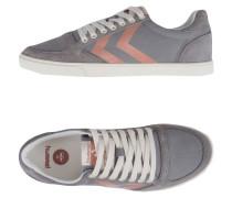 SL. STADIL HERRINGBONE LOW Low Sneakers