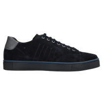 MAN Low Sneakers & Tennisschuhe