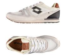 TOKYO SHIBUYA Low Sneakers