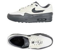 AIR MAX 1 PREMIUM Low Sneakers & Tennisschuhe