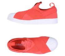 SUPERSTAR SLIP ON W Low Sneakers