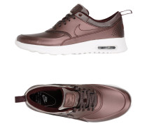 AIR MAX THEA PRM Low Sneakers & Tennisschuhe
