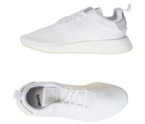 NMD_R2 Low Sneakers