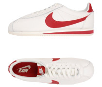 CLASSIC CORTEZ LEATHER SE Low Sneakers
