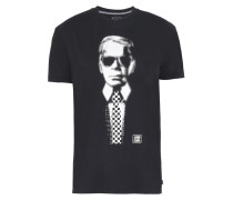 KL BOYFRIEND TEE T-shirts