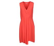 STEFANEL® Damen Kleider   Sale -55% im Online Shop 29130b912a