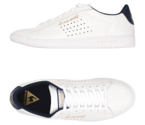ARTHUR ASHE RETRO Low Sneakers