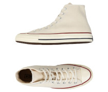 CT AS HI 70'S CANVAS High Sneakers