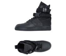 W SF AF1 High Sneakers & Tennisschuhe