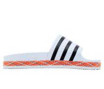 Adilette New Bold W Sandale