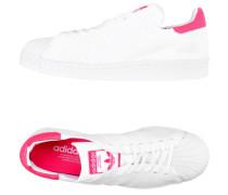 SUPERSTAR 80s PK W Low Sneakers