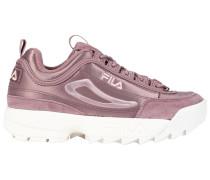 Disruptor Satin low Low Sneakers