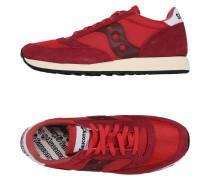 JAZZ O VINTAGE Low Sneakers & Tennisschuhe