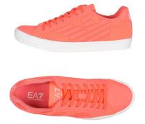 PRIDE 3D MESH LOW U Low Sneakers