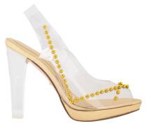 Sandale