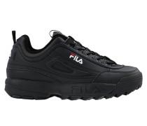 V94M low Low Sneakers & Tennisschuhe