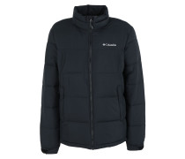 Pike Lake Jkt Synthetische Daunenjacke