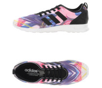 ZX FLUX SMOOTH Low Sneakers