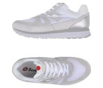 TOKYO WEDGE W Low Sneakers