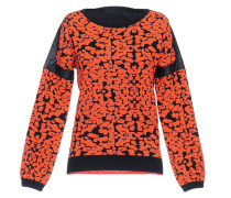 Philipp Plein Damen Pullover   Sale   F S Kollektion   Mybestbrands 3d55966f31