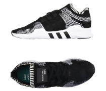 EQT SUPPORT ADV PK Low Sneakers