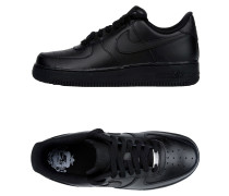 WMNS AIR FORCE 1 '07 Low Sneakers
