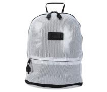 Pace Zip-out Backpack Rucksäcke