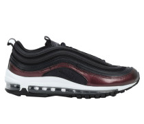AIR MAX 97 SE Low Sneakers & Tennisschuhe