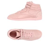 F/S HI FBT High Sneakers & Tennisschuhe